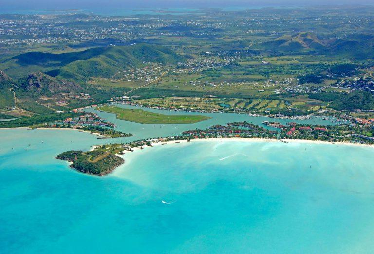 Antigua-Joly-Harbour-Marina