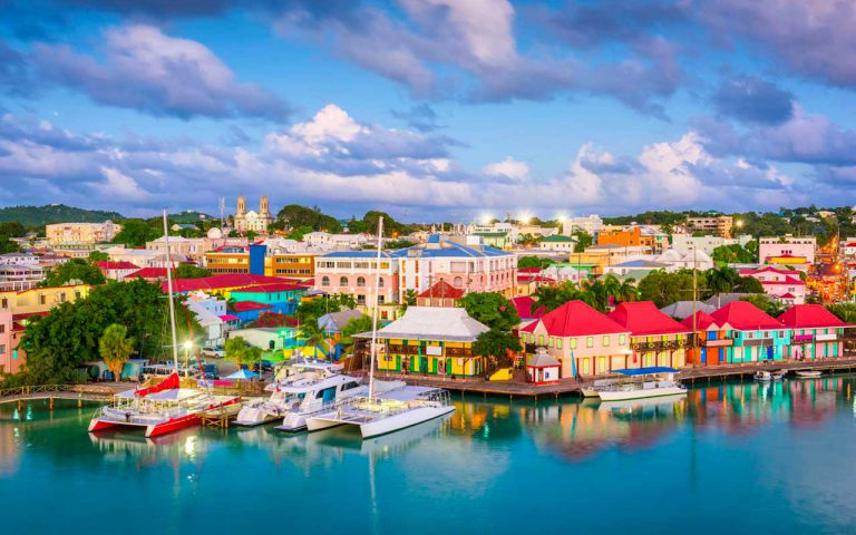 antigua-st-johns