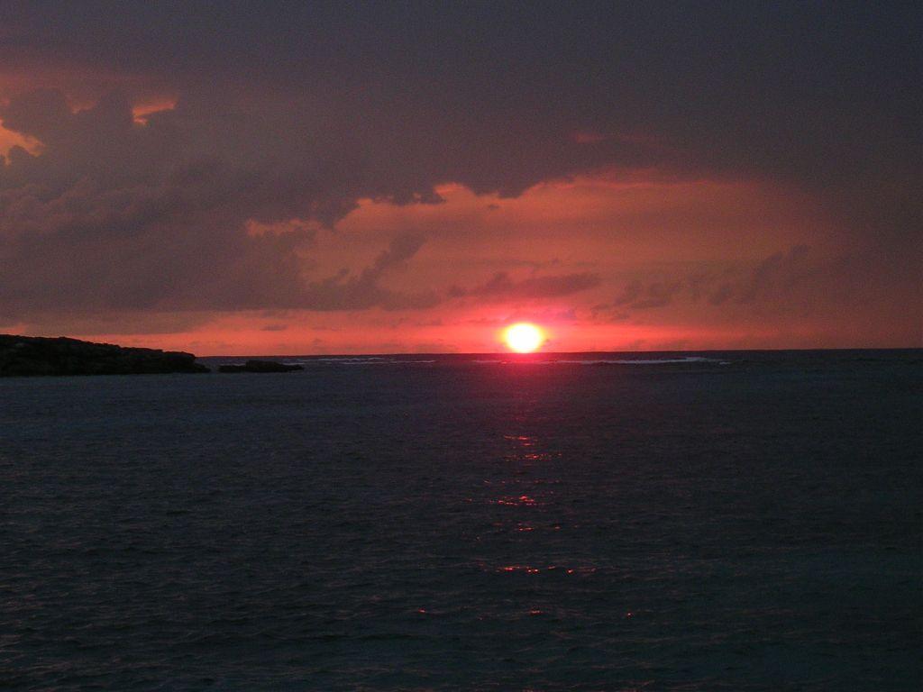 lever-soleil-petite-terre