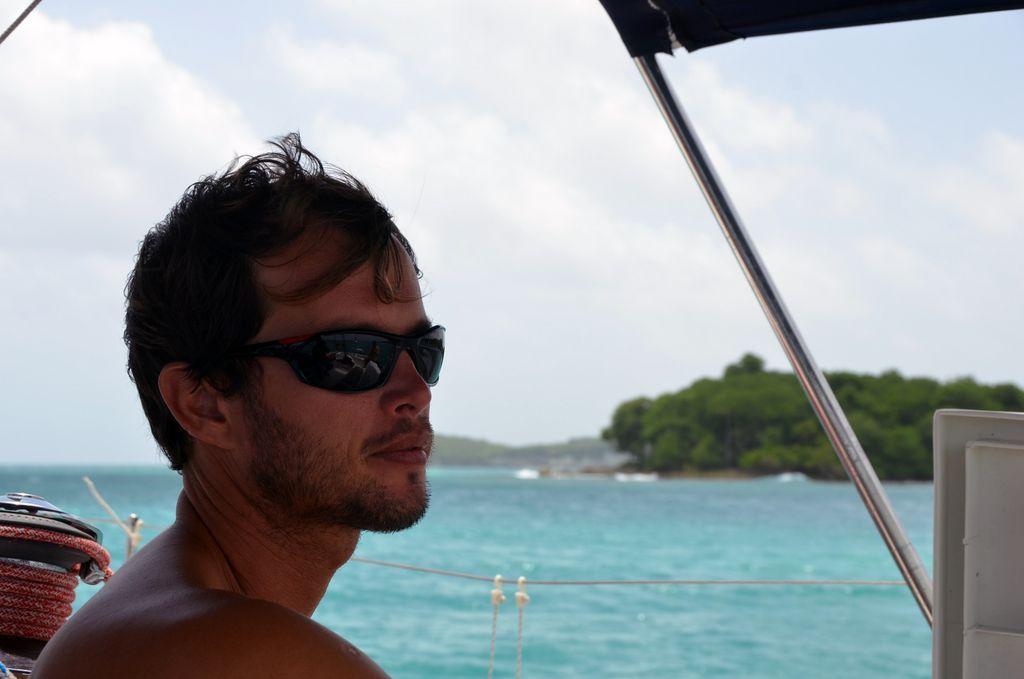 marc-le-skipper-du-voilier-aliza